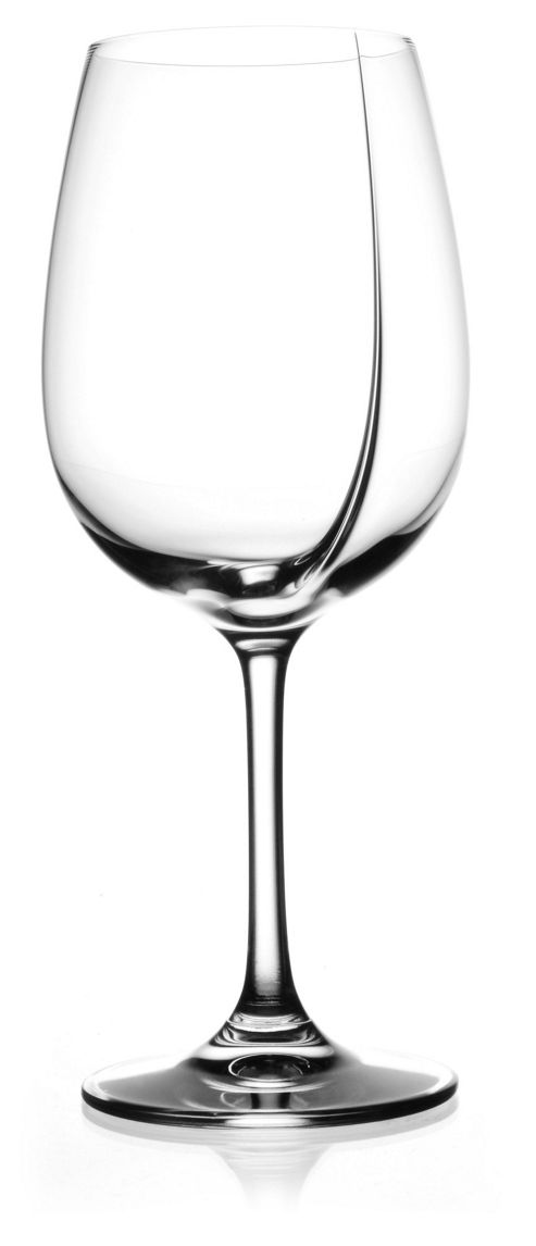 L'Atelier du Vin Tasting L'Exploreur Classic Wine Glasses Set of 6