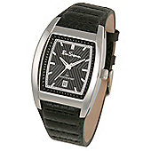 Ben Sherman Mens Date Display Watch - R294