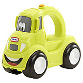 Little Tikes Handle Haulers Carey Cargo