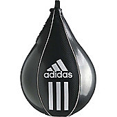 Adidas Boxing Speed Bag Ball