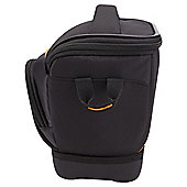 Case Logic SLRC200 SLR Camera Holster Black