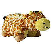 Pillow Pets Dream Lite Jolly Giraffe Night Light