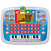 VTech My First Tablet