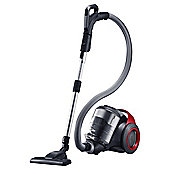 Samsung Motion Bagless Sync Sensor Vacuum Cleaner