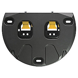 AVF Up to 32 Any Wall Fixed NTZL2500 TV Bracket (Flat to wall)