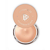 Bellapierre Cosmetics Make-up Base 0.17oz