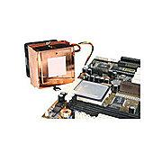 StarTech Thermal Pad - Heatsink Paste Alternative (Pack of 5)