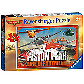 Disney Planes 2 35 Piece Jigsaw Puzzle Game