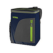 Thermos 148859 Radiance Cooler Bag Navy 12Can