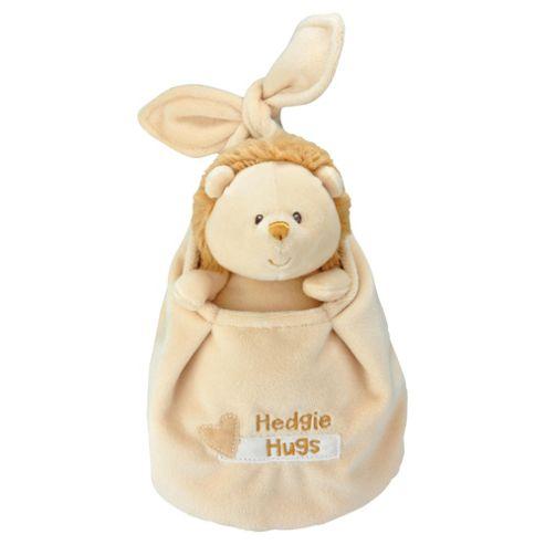 Special Delivery Filled w/wonder Bundle Hedgie