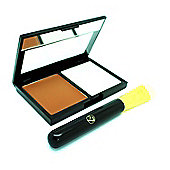 w7 Catwalk Face Shaper Kit including Brush, Highlighter Powder, Contour Shade Powder 9g