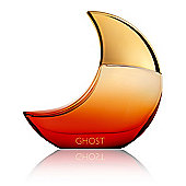 Ghost Eclipse Eau de Toilette (EDT) 75ml Spray For Women