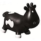 Kidzzfarm Betsy Animal Hopper (Black)