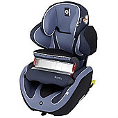 Kiddy PhoenixFix Car Seat (Niagara)