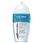 Bourjois Skincare:Express Eye Make-Up Remover