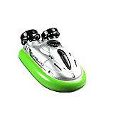 Bathtub Micro RC Hovercraft