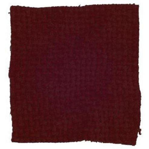 Dylon M/C Dye - Woodland Brown