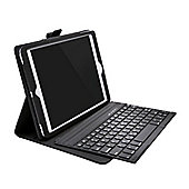 KeyFolio Pro for iPad 5 UK