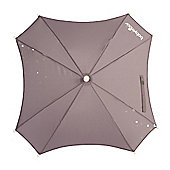 Babymoov Anti-UV Parasol (Brown)