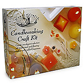 HC140 Candlemaking Kit