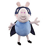 Peppa Pig - Supersoft George