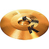 Zildjian K Custom Hybrid Ride (20in)