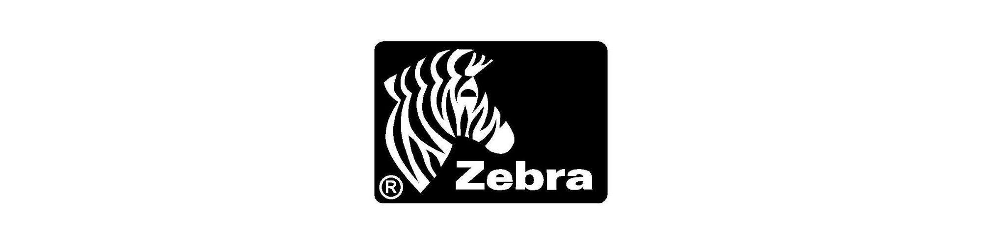 Computer hardware and software: Zebra Z-Select 2000T Matt ...