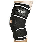York Fitness Knee Support