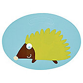 Kids Hedgehog Kneeler