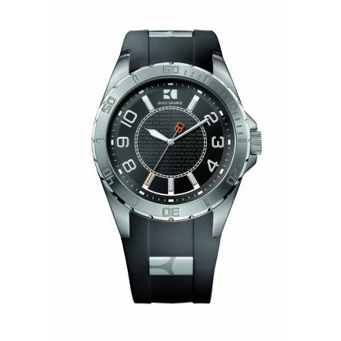 Boss Orange Black Watch 1512807