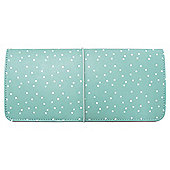 PRETTY DOTTY PENCIL CASE