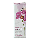 Dancing Orchid Moisturizer (50ml -)