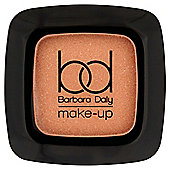 Barbara Daly Eyeshadow - Parisienne Peach