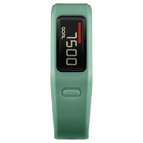 Garmin Vivofit Fitness Tracker, Teal