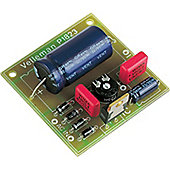 K18231A Power Supply