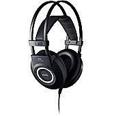 AKG K99 Hi-Fi Stereo Headphones