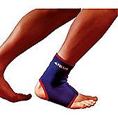 Vulkan Ankle Support - Blue
