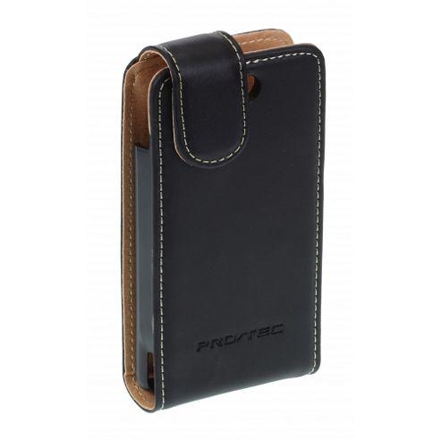 Pro Tec PEHTCTD2 Executive Case for HTC Touch Diamond 2 - Black