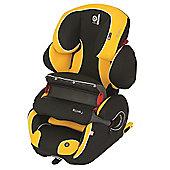 Kiddy Guardianfix Pro 2 Car Seat (Sunshine)