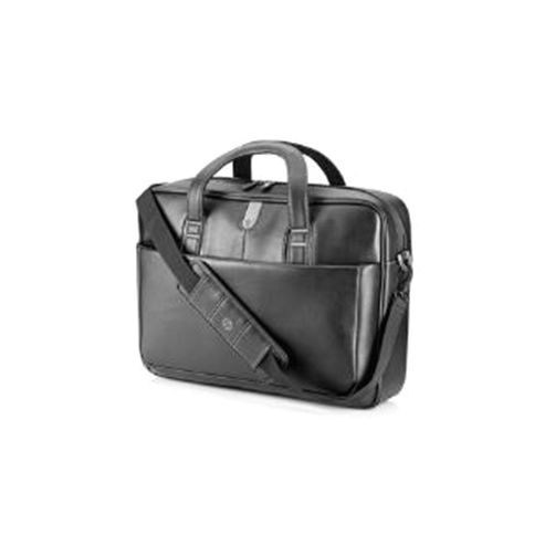 HP Professional Leather Case for up to 17 inch Notebook PCs