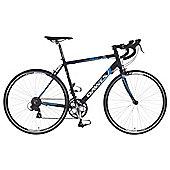 Dawes Giro 300 58 Inch Road Bike