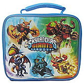 Skylander Lunch Bag