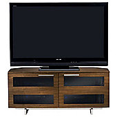 Avion 8925 Chocolate Walnut For Up To 55 inch TVs