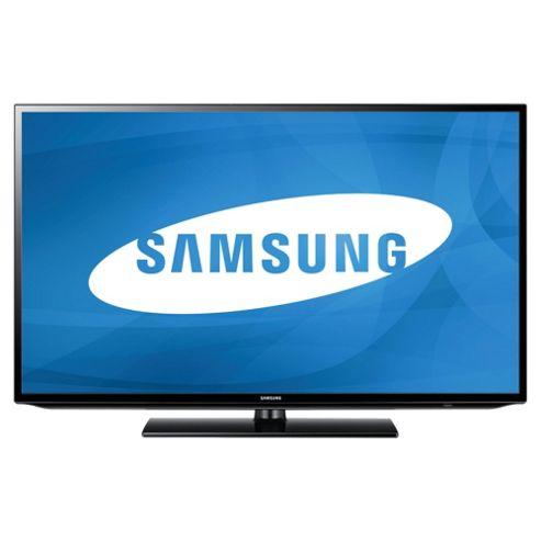 Samsung UE40EH5300 40