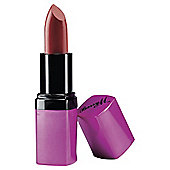 Barry M Ultra Moisturising Lip Paint 163 Little Vixen