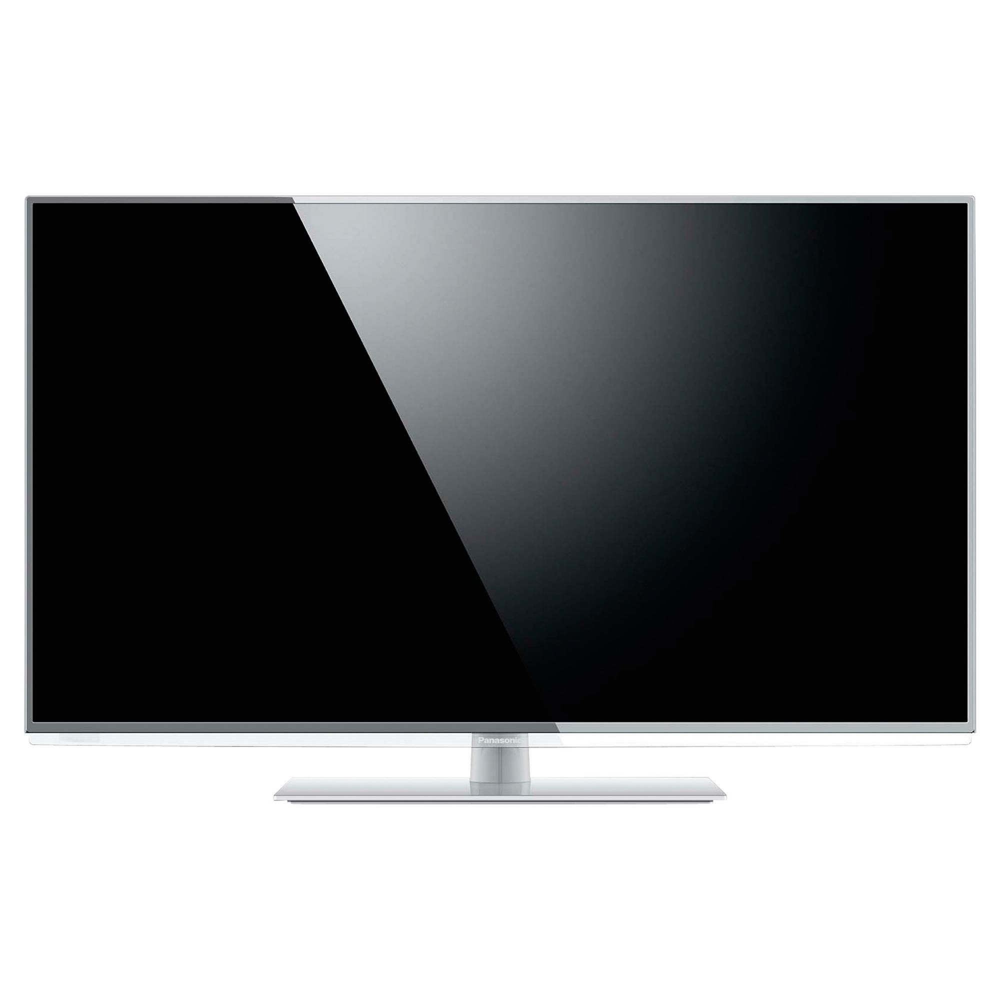 Телевизор Panasonic Smart Viera Tx Lr42e6 Инструкция