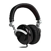 Koss PRO Over Ear DJ100 Stereo Headphones