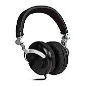 Koss PRO Over Ear DJ100 Stereo Headphones