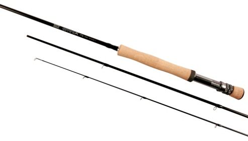 Shakespeare Omni X Fly Rod 7/8