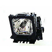 Hitachi DT00591 Replacement Lamp